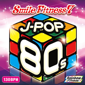 Smile FItness Vol.7